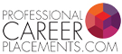 Professional Career Placements