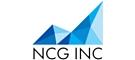 NCG, Inc