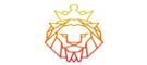 Lion Legacy Inc