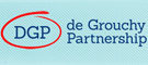 De Grouchy Partnership