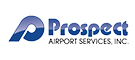Prospect Airport Services, Inc.