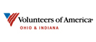 Volunteers of America Ohio-Indiana