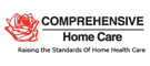 Comprehensive Home Care