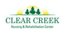 Clear Creek Nursing and Rehabilitation Center