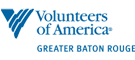 Volunteers of America Greater Baton Rouge
