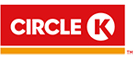 Circle K - Midwest