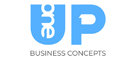 OneUp Business Concepts