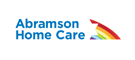 Abramson Home Care