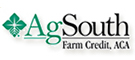 AgSouth