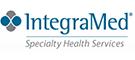 IntegraMed America, Inc.