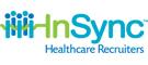 InSync Healthcare Recruiters