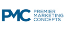 Premier Marketing Concepts