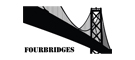Four Bridges, Inc