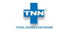 Total Nurses Network
