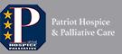 Patriot Hospice & Palliative Care