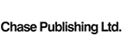 Chase Publishing Ltd