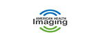 American Health Imaging, Inc