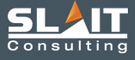 SLAIT Consulting
