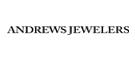Andrews Jewelers
