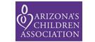 Arizona's Children Association