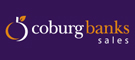 Coburg Banks Sales