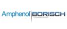 Amphenol Borisch Technologies