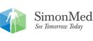 SimonMed