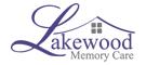 Lakewood Memory Care
