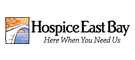 Hospice of the East Bay