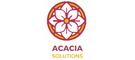 Acacia Solutions