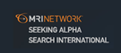 SeekingAlpha Search International, Inc.