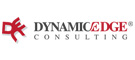 Dynamic Edge Consulting Inc