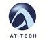 AT-Tech