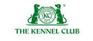 The Kennel Club