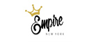 Empire NYC