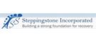 Steppingstone, Inc.