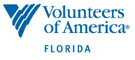 Volunteers of America of FL