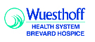 Wuesthoff Health System Brevard Hospice
