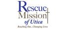 Rescue Mission of Utica