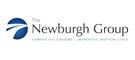 The Newburgh Group