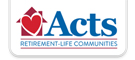 Acts Retirement- Life Communities