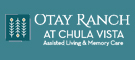 Otay Ranch Assisted Living and Memory Care