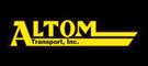 Altom Transport, Inc