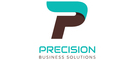 Precision Business Solutions