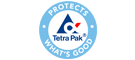 "Tetra Pak ""Sales Support Manager Upgrades"""