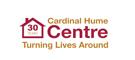 Cardinal Hume Centre