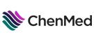 ChenMed LLC