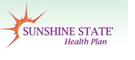 Sunshine Health