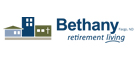 Bethany Retirement Living