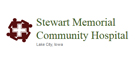 Stewart Memorial Community Hospital